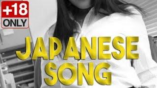 JAPANESE SONG (Ahmada Daisuki Remake)