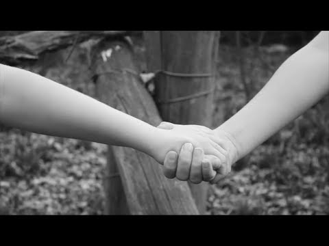 Music Video - Somewhere Only We Know By Keane.