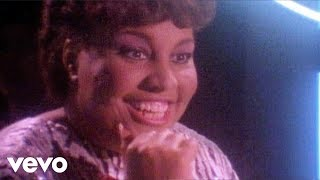 Cheryl Lynn - Encore (Official Video)