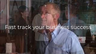Fast Track Your Business Success **