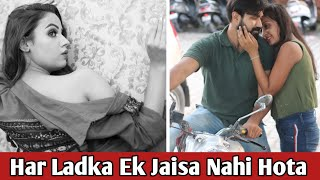 Har Ladka Ek Jaisa Nahi Hota || Don't Judge A Book By It's Cover || Bewafa  Hai Tu || Vinay Sharma