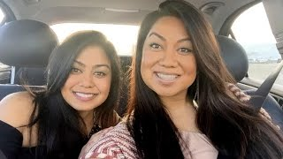 Notorious B.I.G. - Notorious Thugs ft. Bone Thugs-n-Harmony -- (Cover by the Kazi Sisters)