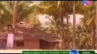 Kaathil Thenmazhayaay   Thumboli Kadappuram  1995    YouTube