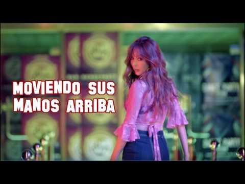 Hyuna / How´s This? / Spanish Cover by Sari~