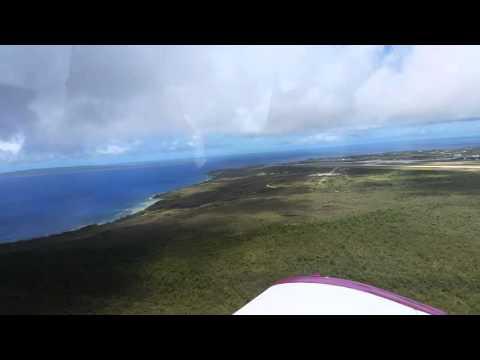 Saipan to Tinian