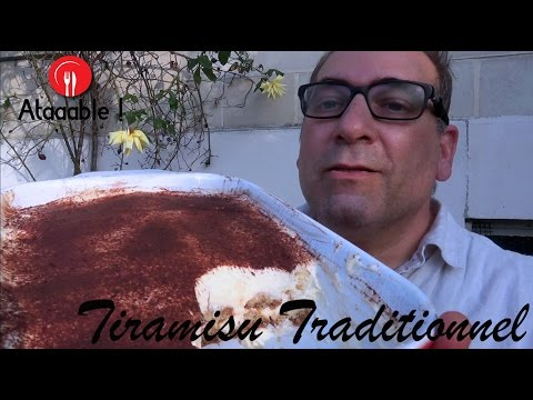 cuisine-italienne---le-tiramisu-traditionnel