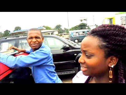 Not A Regular Sunday - Chapter 52 (Port Harcourt,Nigeria Vlog)