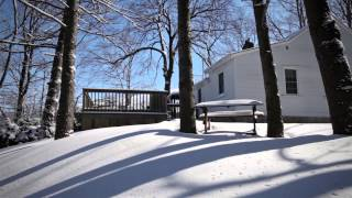 1463 Cataract Rd, Caledon, Ontario