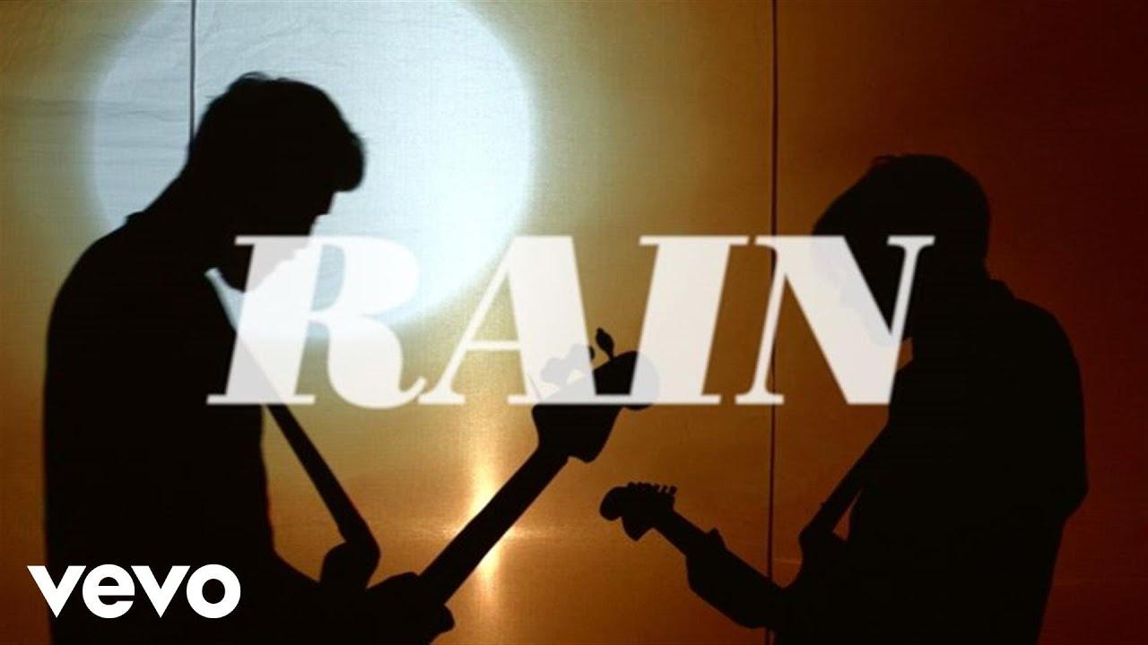 arkells-a-little-rain-a-song-for-pete-lyric-video-arkellsvevo