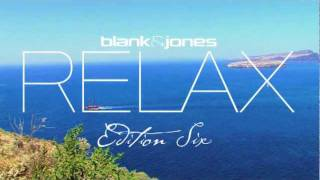 Relax Edition 6 Trailer