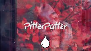 Shel Bee - White Roses (Lesser Bay Remix) PitterPatter