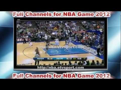 2012-nba-all-star-game-live-stream-online