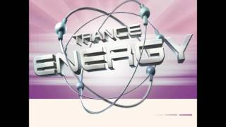 Marco V - Live @ Trance Energy 29-04-2000 Live set