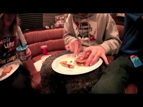 Taste Adventures (Ep 2) (Blue Slide Park Edition)