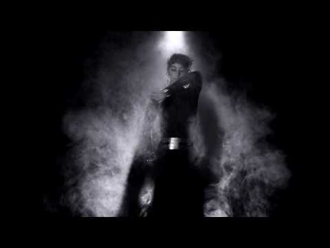 Ali Love - Smoke & Mirrors