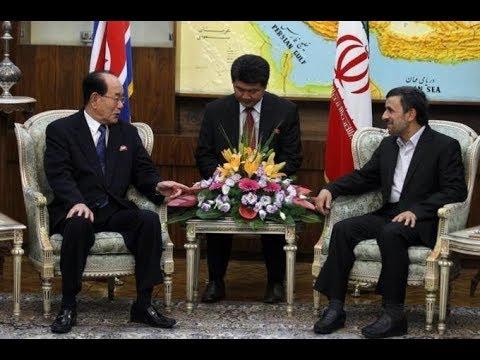 PTV News 25.09.17 - Le nuove fakenews si chiameranno Kim-Iran-gate