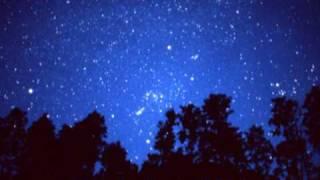 Twinkling of Orion オリオンの輝き/ Apollon21 Kotodama-no-Utabito 言霊歌人