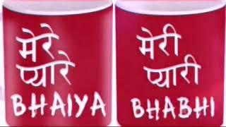 Happy Wedding Anniversary#Marriage anniversary Bhai Bhabhi#Wishes for bhaiya & bhabi#dear bhai bhavi