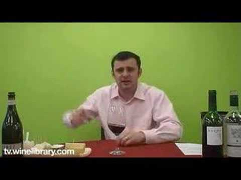 The wine videos that sum up WLTV. - Episode #125