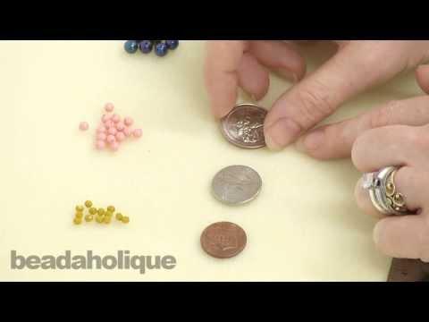 Understanding Millimeters in Jewelry Making