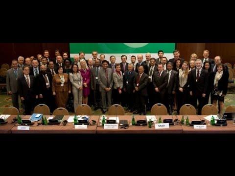 UN Climate Change Conference News from poland জলবায়ু সম্মেলন
