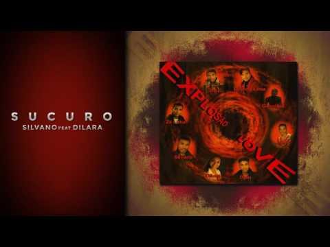 SILVANO - SUCURO  feat DILARA  [EXPLOSÃO LOVE 2003] thumbnail