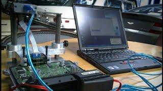 Оборудование для прошивки авто и программаторы для работы с блоками. инструмент авто электрика