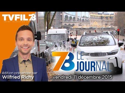 78-le-journal-edition-du-vendredi-11-decembre-2015