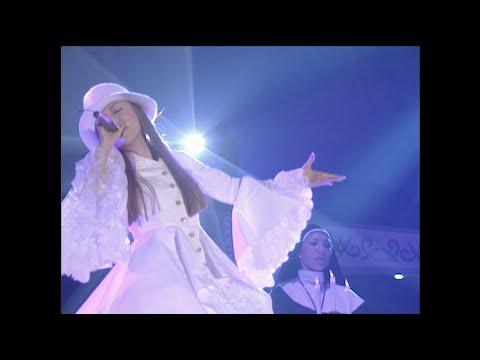浜崎あゆみ / M(ayumi hamasaki COUNTDOWN LIVE 2004-2005 A)