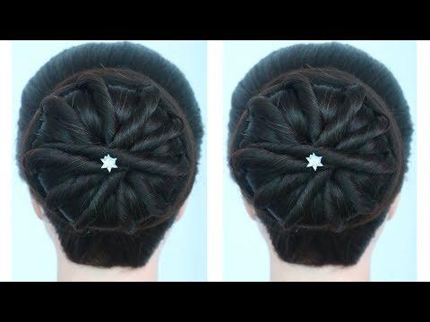 short hair styles | ladies hair style | hairstyle | cute hairstyles | hair style girl | juda thumbnail