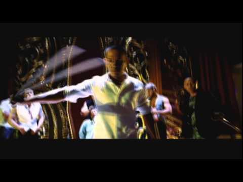 FILSUF feat. SLEEQ - Jalan Bersimpang (OST 'KL Gangster 2') (Muzik Video Official)