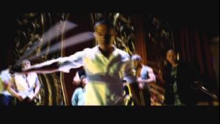 Repeat youtube video FILSUF feat. SLEEQ - Jalan Bersimpang (OST 'KL Gangster 2') (Muzik Video Official)