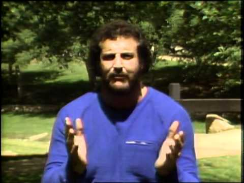 Funniest Joke I Ever Heard 1984 01 Lyle Alzado