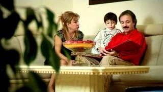 Казбек Кудзаев  Любите родителей