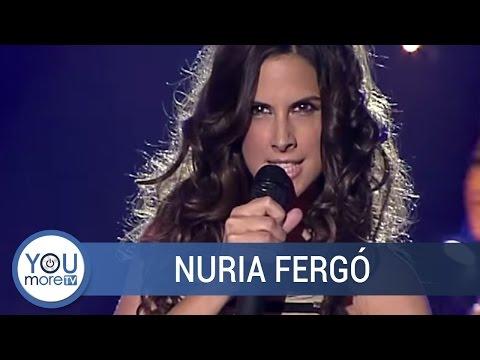 Nuria Fergó | Grandes Éxitos