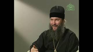 Уроки православия. Плач и радость – духовные и греховные. Урок 4. 29 декабря 2016г