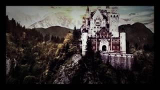 древние замки европы(загадки древних строений,городов и целых цивилизаций,тайны,которые хранятся тысячелетиями,красота и секре..., 2016-12-08T20:47:45.000Z)