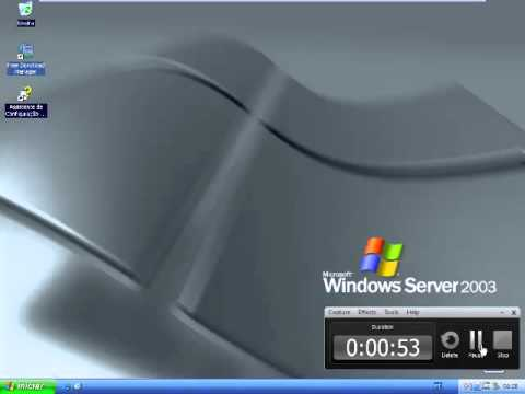 Buy microsoft exchange server 2007 with service pack 2 product key.