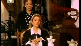 Разлученные / Desencuentro 1997 Серия 2