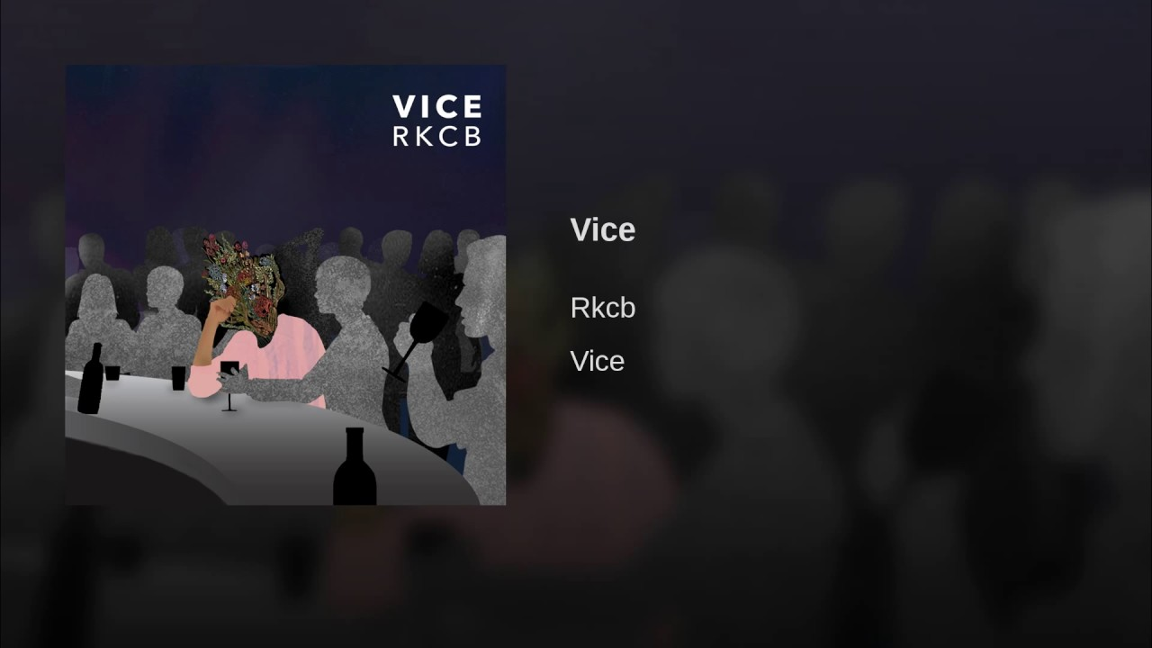 vice youtube - 1280×720