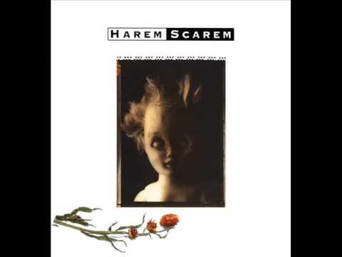 Harem Scarem - Harem Scarem 1991 Remastered Edition (Full Album)
