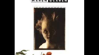 Harem Scarem - Harem Scarem 1991 Remastered Edition (Full Album)