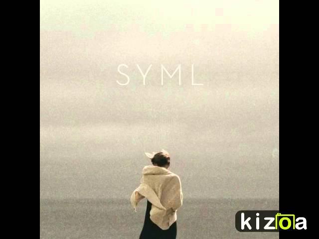 SYML-Where's my love #1