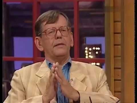 Harald Feuerstein