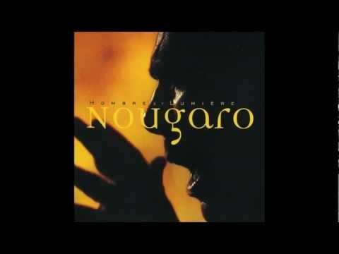 Toulouse - Claude Nougaro (karaoké - paroles)