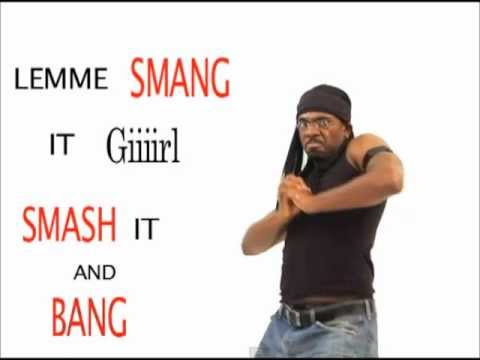 yung humma lemme smang lyrics