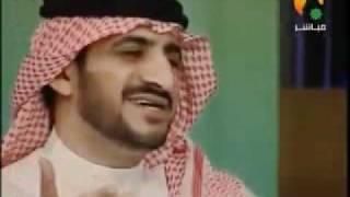 موال حب النبي سرى محمد العزاوي   YouTube