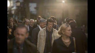 4月14日公開映画『さよなら、僕のマンハッタン』第1弾本編映像