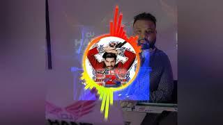 Jatt Di Clip 2 - Singga (Remixed By Dj Hans) Jassi Bhullar Follow Instagram DjHansMusic