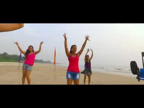 FC Goa Song 2018